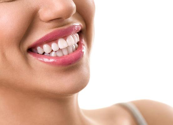 Igiene e prevenzione Studio Dentistico Somma Lombardo