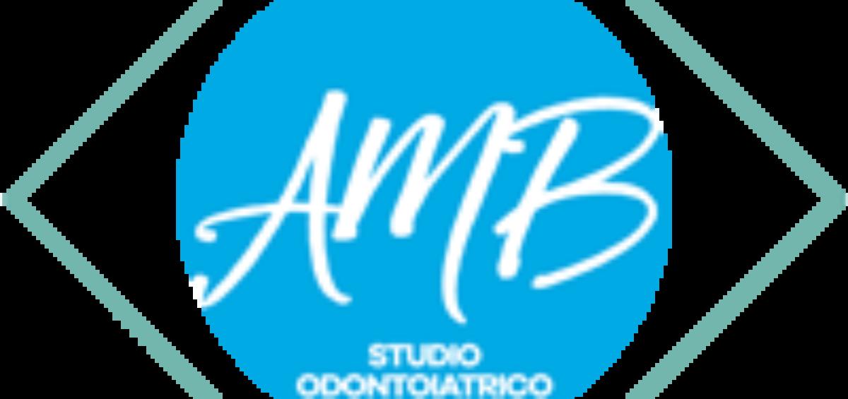 Logo dello Studio Dentistico Amb