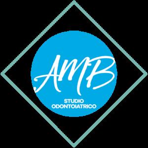 Logo dello Studio Dentistico Barbuto - Dentista a somma lombardo