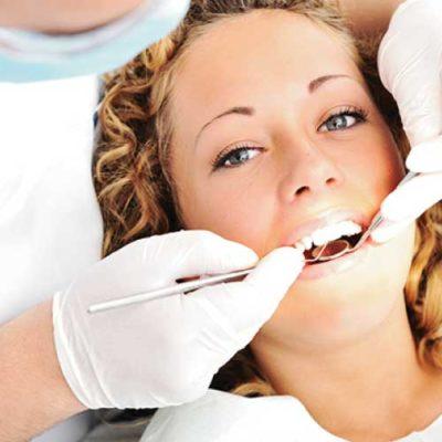 Studio Dentistico Barbuto