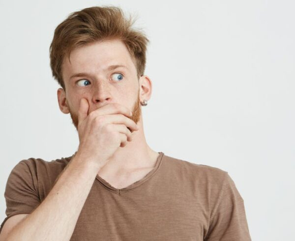Cura Parodontite | Studio Dentistico AMB